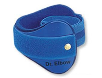 Dr.Elbow